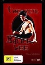 The Real Bruce Lee (1973) * Bruce Lee * Bruce Li * Dragon Lee *