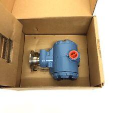 Pressure Transmitter 2090FG1S2DF2 Rosemount 2090-FG1S2DF2