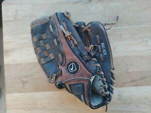 Catcher Baseball Glove Nike KDR 1100 Diamond Ready (D1)