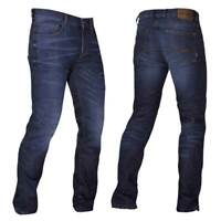 Richa Original Blue Moto Motorbike Motorcycle CE Certified SW Jeans | All Sizes