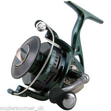 Nomura Hiro STREET 3500fw Mulinello/Pesca