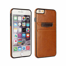 Leather Cases, Covers and Skins for Apple iPhone 7