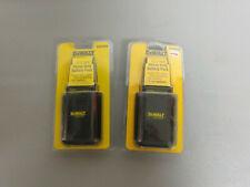 Dewalt DW9050 12v Heavy Duty Battery