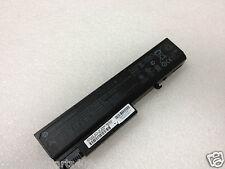 HP Compaq 10.8 V Genuine Battery 47 Wh 582033-001 HSTNN-DB0M