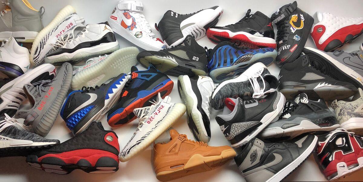 9f7791a35678 shoesupremacy