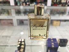 Germaine Monteil Royal Secret Moisture Bath 0.5 fl oz