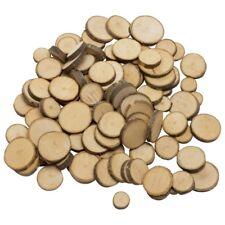 Gollnest & Kiesel Dischetti in legno naturale per bricolage