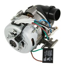 Genuine 154614002 Electrolux Dishwasher Motor and Pump Assembly