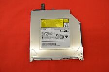 Macbook Pro DVD Apple 13 Unibody Super Drive SATA A1278 A1286 678-0593B AD-5970H