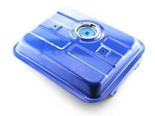 New Universal Blue Fuel Gas Tank for Yamaha ET950 Generator 3.0L H GT31