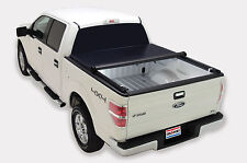 2015-2019 Ford F-150 6'5 Bed NEW TruXedo TruXport Roll-Up Tonneau Truck Cover