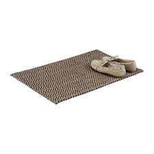 Paillassons, tapis de sol campagnes pour la maison pour garage