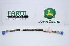 Genuine John Deere Hydraulic Pipe AM127388 2020 2030 Pro Gator