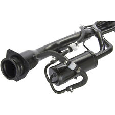 Filler Neck FN907 Spectra Premium Industries