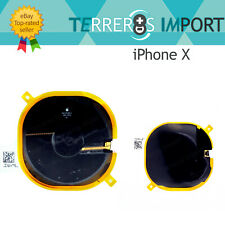 Repuesto Módulo Carga Inalámbrica y Antena NFC para iPhone X