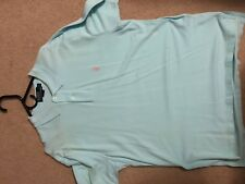 Ralph Lauren Polo Baby Blue L