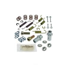 Complete Rear Parking Brake Hardware Kit for Mitsubishi Eclipse 1995-2005