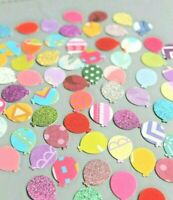 Free UK P/&P 24 Beautiful 3D SMALL YELLOW BUTTONS Craft Embellishments Pack