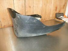 Triumph Trophy 1200 T312 2003 1996-03 Belly Pan GC #133