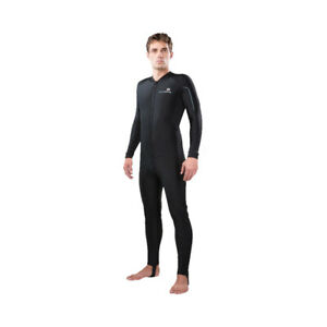 Lavacore Thermo Lycra Overall Fullsuit