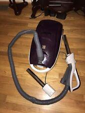 Kenmore Whispertone 116 Canister Vacuum Cleaner