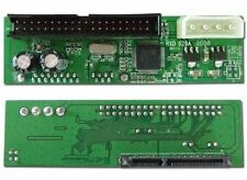Parallel ATA PATA/IDE To Serial ATA SATA Adapter Converter For HDD DVD-ROM New