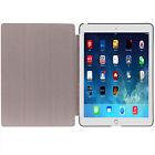 Funda Protectora Apple iPad Pro 2016 9,7 Estuche Smart Cover Slim M871