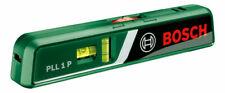 Bosch PLL 1 P Laser-Wasserwaage
