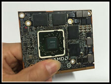 "Genuine For iMac 21.5"" A1311 ATI HD 6750M 512MB Graphic Card GPU 2011"