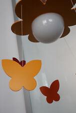 Deckenleuchte * Philips * Lampe * Schmetterling * Blume * Kinderzimmerlampe TOP