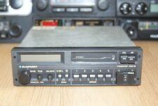Blaupunkt Cambridge SQM26 Vintage cassette estéreo de coche MP3 80s Mercedes VW Audi