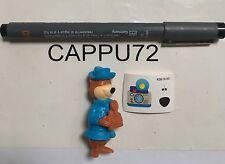 YOGI BEAR (Personaggio) K96-50 smontabili Yogi bear kinder sorpresa 1995