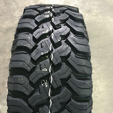 4 NEW 31 10.50 15 Falken Wildpeak M/T Mud Terrain Off Road Tires 31X10.50R15