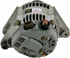 Bosch AL3300X Remanufactured Alternator