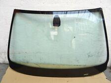 BMW E39 5 Series 2001-2004 Front Window Windscreen Glass (rain sensor type) #091