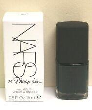 NARS 3.1 Phillip Lim Nail Polish - 3679 Shutter 15ML(BNIB)