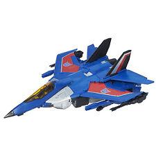 THUNDERCRACK Transformers Action Figure Combiner Wars IDW Leader Class L