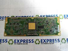 TCON BOARD T315XW01_V5 - TECHNIKA LCD26-207