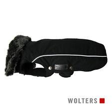 Wolters Winterjacke Amundsen für Mops&co 38cm schwarz