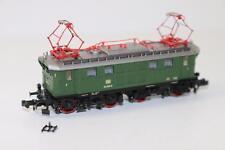 Liliput N 1:160 Electric Locomotive E 44.5 144 505-5 DB, Ep.IV L163542 FNQHobbys