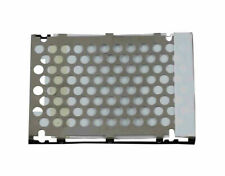New Hard Disk Drive HDD Caddy for IBM T40 R50 R32 R40 G40