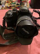 Fuji Film Finepix S9500 Digital Camera