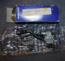Volvo 740 760 940 Blinker Schalter Tempomat indicator switch cruise control NOS