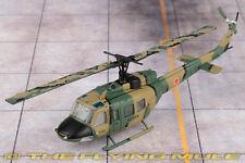 1:100 UH-1J Huey JGSDF