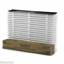 Genuine Aprilaire 213 HVAC Air Filter Media Replacement 2210 & 4200 MERV 13