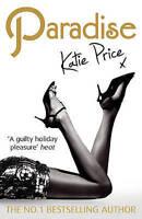 Paradise, Price, Katie, Very Good Book
