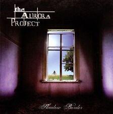 Aurora Project, Shadow Border, Excellent