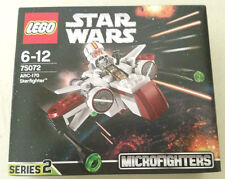LEGO 75072 Star Wars Republic Gunship