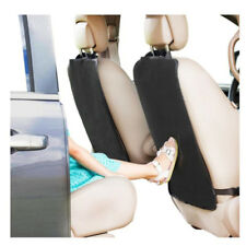 Car Seat Pad Mats Car Accessories Seats Antidirty Mat Seatmat Protectionpad Pads
