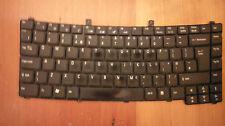 Original Acer Travelmate 2428 WXMi K052030B1 Laptop Notebook keyboard